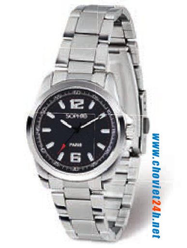 Đồng hồ thời trang Sophie Raelyn - LAL211