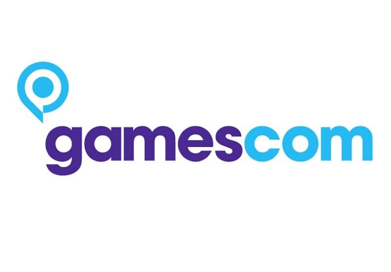 https://lh6.googleusercontent.com/-LZS4PuocCKU/UhRsTSHdIfI/AAAAAAAAKq8/09d4Fp_djVE/s800/gamescom_header.jpg