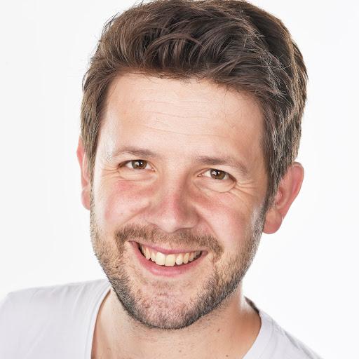 Greg Hooper