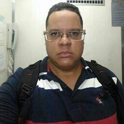 Fabio Azevedo