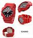 Casio G-Shock : GA-100B-4A