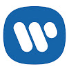 warnermusicgroup