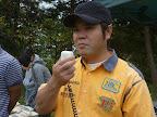 年間暫定4位 川端プロやる気インタビュー 2012-10-09T01:52:34.000Z