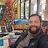 Josh Geiger avatar image