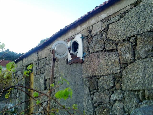 ATÉ AOS PICOS  24092011084
