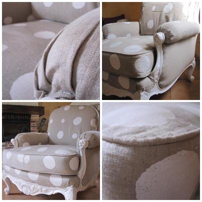 les bigorneaux. Black Bedroom Furniture Sets. Home Design Ideas