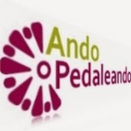 Ando pedaleando photos, images