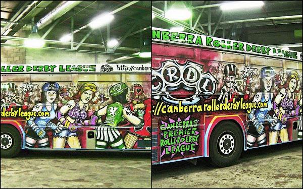 crdl bus