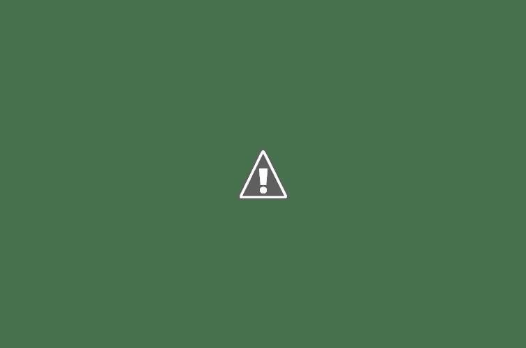 UWA main building