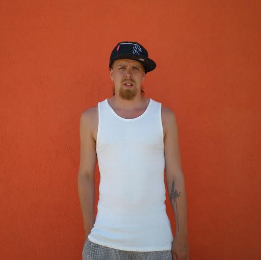 Kenneth Eklund Photo 15