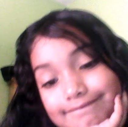 Leticia Uribe