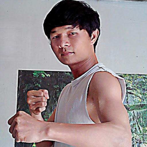 Kim Bo Photo 22