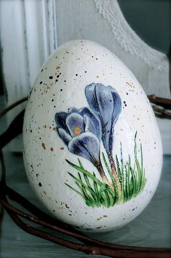 Идеи Декора яиц к Пасхе DSC_1972