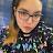 Roxana Gabriel avatar image