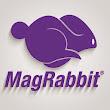 Magrabbit V