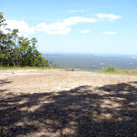 Heaton Gap Lookout (359225)