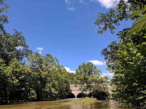 Park «Gunpowder Falls State Park», reviews and photos, 7200 Graces Quarters Rd, Middle River, MD 21220, USA