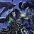 MagicFire 15 avatar image