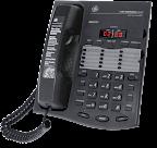 Τηλέφωνο-Τηλεφωνητής GE 2-9975 2 γραμμών