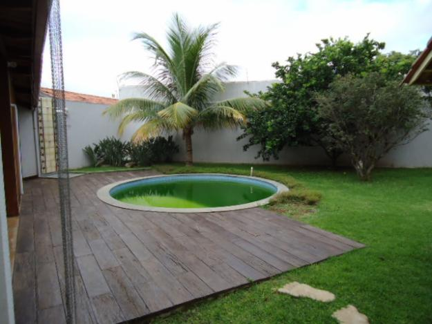 residencial ipe jardim guanabara goiania: 98158-4956 Alfredo (corretor) – Casas a Venda em Goiania: Março 2011