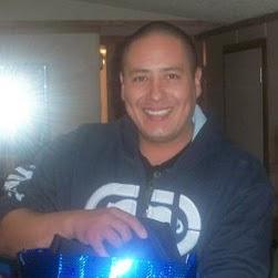 Armando Talamantes