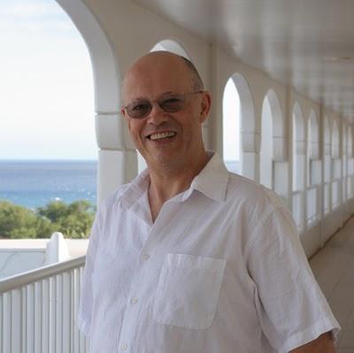 Michael Duncan