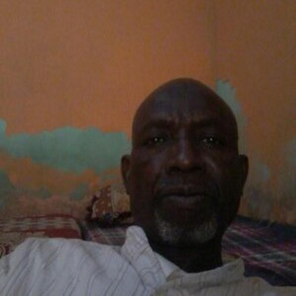 Alioune badara Ndiaye avatar