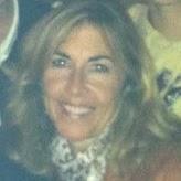 Patti Volpe