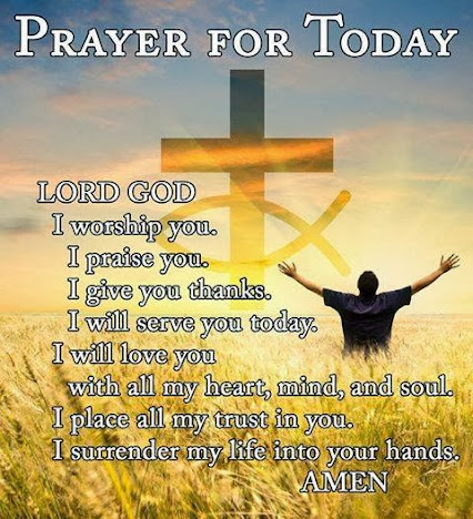 Todays Prayer Quotes Brilliant Motivational Words Of Wisdom You Are Powerful On Your Knees