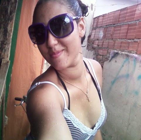Mary Ester