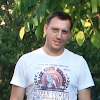 Silviu Stefirta