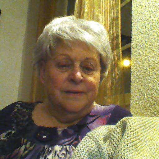 Christiane Tremblay