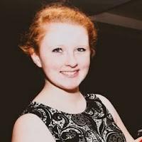 Rhiannon Lunney's avatar
