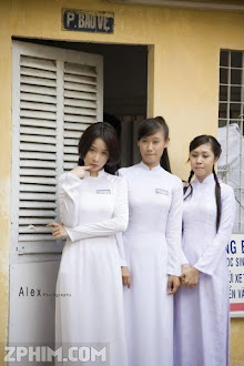 Tiểu Thư Đi Học - Trọn Bộ (2011) Poster
