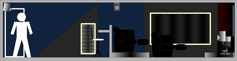Home%252520Theater%252520Design%252520-%252520v02%252520sideview.jpg
