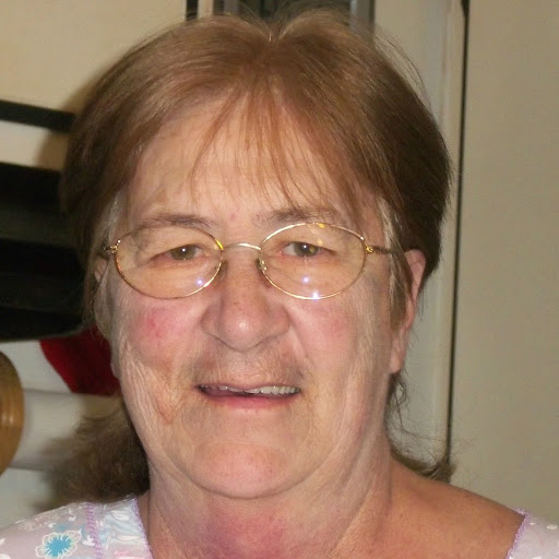 Mary Schwab - Address, Phone Number, Public Records | Radaris