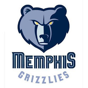 Flip Murray invitato al training camp dei Grizzlies