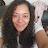 Tesheka Smythe avatar image