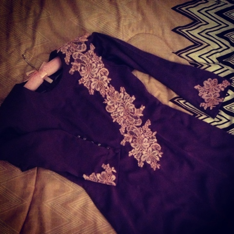 Pin Cara Jahit Patch Lace Genuardis Portal Pictures on Pinterest