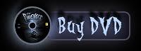 Buy DVD