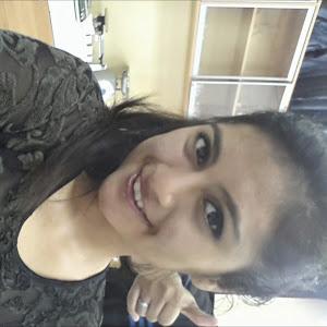 Victoria Medina