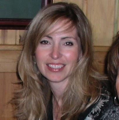 Renee Christensen