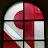 Theo Klink avatar image