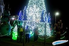 Natal 2013 - Indaiatuba