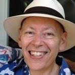 Charles Feldman