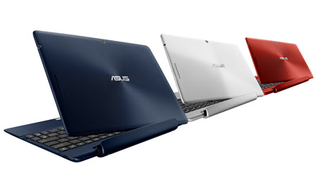 Asus%2520Transformer%2520Pad%2520300 Asus Transformer Pad 300 Release Date: April 22 | Full Specs
