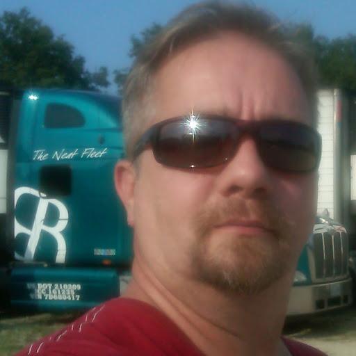 Randy Sparks