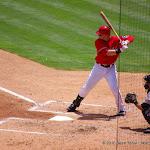 06-26-10 Astros vs Rangers
