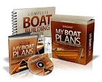 My Boat Plans Scam