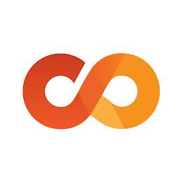 Conecta361 - Agencia de Marketing digital para Pymes y profesionales logo